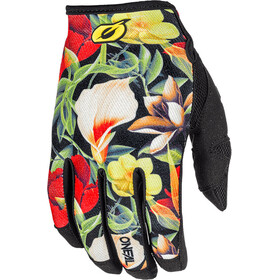 O'Neal Mayhem Gloves crank-multi